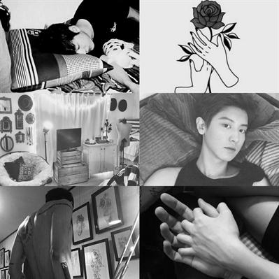 Fanfic / Fanfiction Imagines Exo - Capítulo 3 - Proposta Indecente - Imagine Chanyeol
