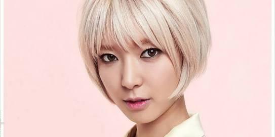 Fanfic / Fanfiction Imagines K-pop - Capítulo 56 - Choa(AoA)