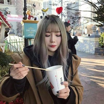 Fanfic / Fanfiction Instagram - BTS. - Capítulo 16 - Bebecx e suas comidas, Taehyung e bebecx o casal pervertidos
