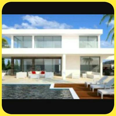 Fanfic / Fanfiction Instagram dos Loucos - Capítulo 11 - Olha nossa casa nova!-Rafa