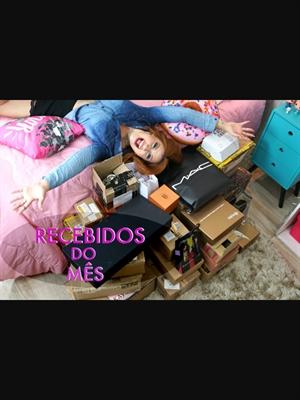 Fanfic / Fanfiction Instagram Famosos - Capítulo 371 - @Beatriz Obrigada
