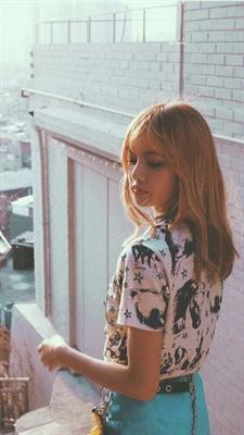 Fanfic / Fanfiction Instagram (Min Yoongi) - Capítulo 33 - Twenty three