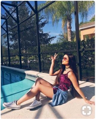 Fanfic / Fanfiction Instagram Paulica - Capítulo 81 - Marga Garcia