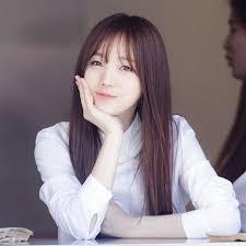 Fanfic / Fanfiction Interativa - bts, got7 e EXO - Capítulo 11 - Kim Hyuna