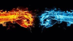 Fanfic / Fanfiction Konoha!!-interativa - Capítulo 15 - Amaya vs takashi:cronicas de gelo e fogo!!