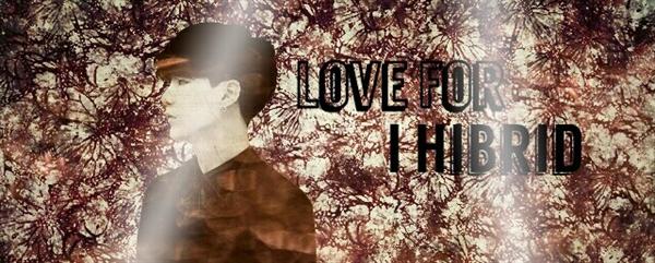 Fanfic / Fanfiction Love for l híbrid - Imagine Min Yoongi ( Híbrido ) - Capítulo 2 - Muito Alegre