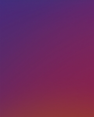 "Fanfic / Fanfiction Love For Instagram - Capítulo 25 - ""Oq aconteceu Realmente? """