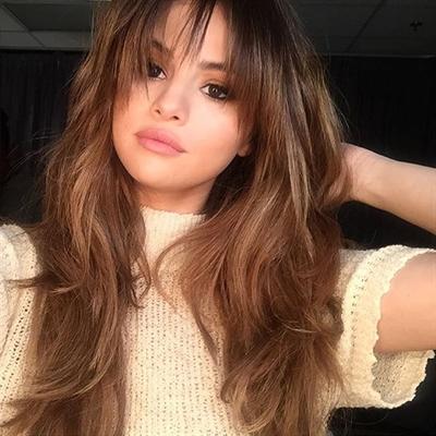 Fanfic / Fanfiction Love Will Resist - Capítulo 1 - Sinopse - Selena Marie Gomez