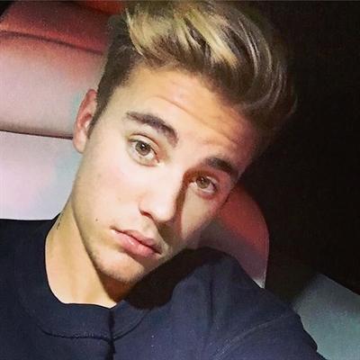 Fanfic / Fanfiction Love Will Resist - Capítulo 2 - Sinopse - Justin Drew Bieber