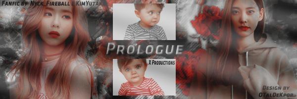 Fanfic / Fanfiction Mama (Imagine J-Hope) - Capítulo 1 - Prologue