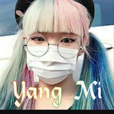 Fanfic / Fanfiction Meu Assassino (imagine yoongi) - Capítulo 26 - Yang Mi