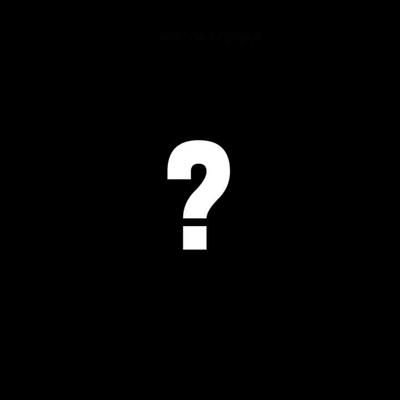 Fanfic / Fanfiction Milhas de Distância (Charlie Puth) - Capítulo 3 - Será que elas estão certas?