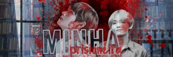 Fanfic / Fanfiction Minha Prisioneira(Imagine KimTaehyung 18 ) - Capítulo 5 - Jin...