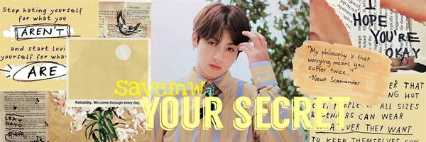 Fanfic / Fanfiction Minhas Diferenças - Capítulo 2 - JK: Your secret