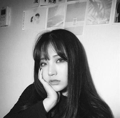 Fanfic / Fanfiction Miss Right - IMAGINE BTS (Em revisão) - Capítulo 31 - Jungkook