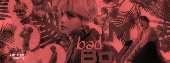 Fanfic / Fanfiction My bad boy- Imagine Kim Taehyung - Capítulo 30 - Encontro Pt.2