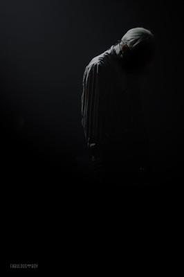 Fanfic / Fanfiction My Dark Side-Taehyung(V) e Min Yoongi (Suga) Incesto - Capítulo 5 - Aquele assobio....