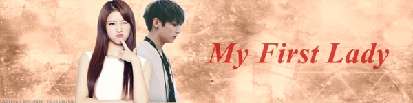 Fanfic / Fanfiction My First Lady - Imagine Jeon JungKook - Capítulo 47 - Capítulo 44 - Desentendimentos