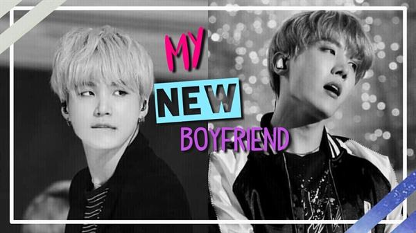 Fanfic / Fanfiction My Mother's Boyfriend - Capítulo 1 - My New Boyfriend