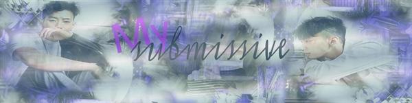 "Fanfic / Fanfiction My submissive -imagine Jay park - Capítulo 4 - ""Stop Jay"""