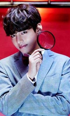 Fanfic / Fanfiction O bad boy e o coelhinho amoroso!(Imagine YoonKook) - Capítulo 45 - Reconquistar...