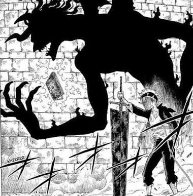 Fanfic / Fanfiction O Despertar - Capítulo 3 - Hentai ou Kawaii?