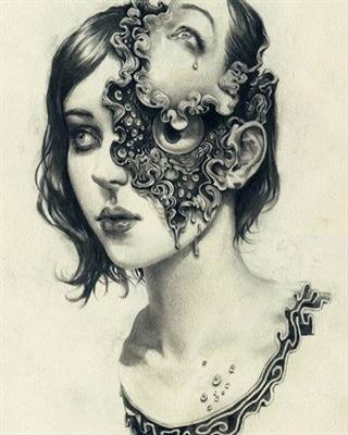 Fanfic / Fanfiction O ideal (oneshot) - Capítulo 1 - Sem imperfeições, sem erros