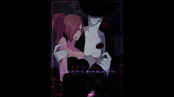 "Fanfic / Fanfiction Offenderman - Capítulo 1 - Capitulo 1:""Rosas"""