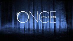 Fanfic / Fanfiction Once Upon a Time - Capítulo 1 - A entrada para Storybrooke