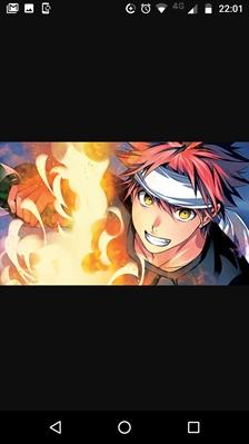 Fanfic / Fanfiction One piece: Nova Geração. - Capítulo 8 - A Força de Shin!!!!a luta do cozinheiro começa!!!!
