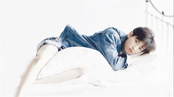 Fanfic / Fanfiction OPOSTOS - Park Chanyeol - Capítulo 10 - Você é Minha Park Bon Young