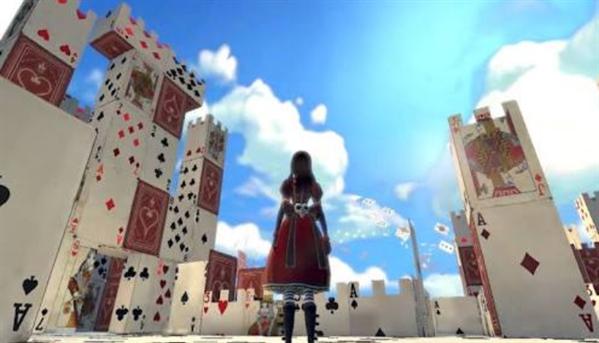 Fanfic / Fanfiction Os dois mundos - Capítulo 1 - E que comece o jogo das descobertas!