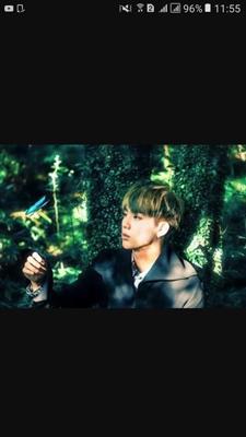Fanfic / Fanfiction Pequenos e inocentes - híbrido ( YoonSeok/Namjin/VkookMin) - Capítulo 19 - Capítulo 18