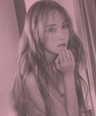 Fanfic / Fanfiction Pessoa errada ? - Taeny - Capítulo 2 - Aproveitando...