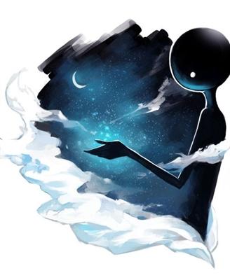 Fanfic / Fanfiction Pílulas - Capítulo 29 - Sonhando