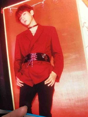 Fanfic / Fanfiction Playboy ( Imagine Baekhyun ) - Capítulo 4 - 04