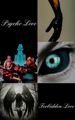 Fanfic / Fanfiction Psycho love and forbidden love (2° temp.Casamento forçado) - Capítulo 14 - Capítulo 12