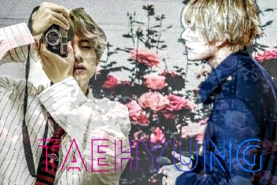 "Fanfic / Fanfiction ""Querido psicólogo..."" - Imagine Kim Taehyung - Capítulo 28 - Nua"