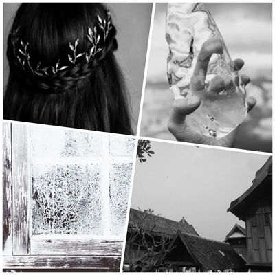 Fanfic / Fanfiction Royalty - Capítulo 1 - Prólogo.