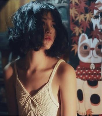 Fanfic / Fanfiction Sad Angel (bts) -Jung Hoseok - Capítulo 33 - Fotógrafo novo