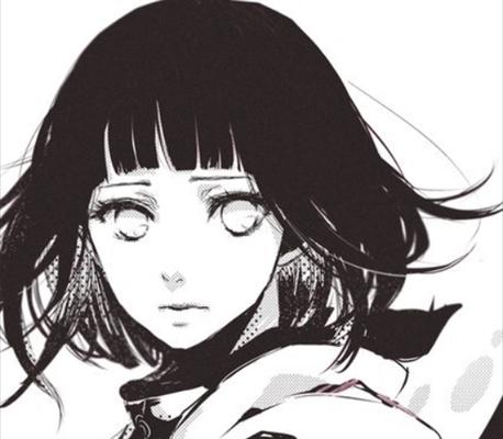 Fanfic / Fanfiction (SasuHina) O novo começo - Capítulo 4 - A missão