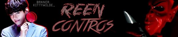 Fanfic / Fanfiction Scream Kings - Capítulo 3 - Reencontros