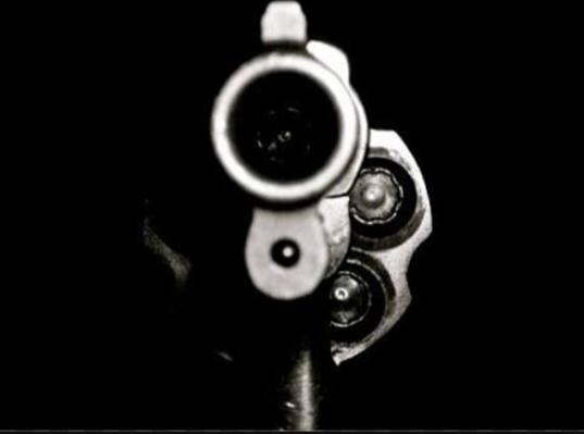Fanfic / Fanfiction Serial Killer - Capítulo 2 - Capítulo 2