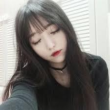 Fanfic / Fanfiction Simplesmente aconteceu - Kim Taehyung - Capítulo 2 - Personagem 2