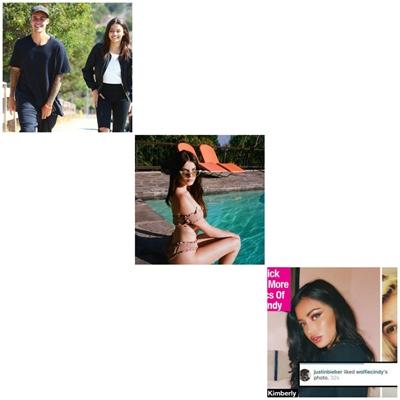 Fanfic / Fanfiction Social Mídia - Justin Bieber 2.0 - Capítulo 137 - News