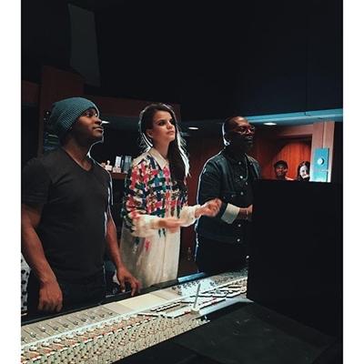 Fanfic / Fanfiction Social Mídia - Justin Bieber 2.0 - Capítulo 146 - Instagram - Capitol Records