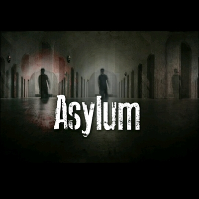 Fanfic / Fanfiction STEREK - Projeto Stilinski - Capítulo 5 - Asylum