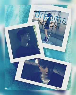 Fanfic / Fanfiction (Stray kids) Dreams-Bang Chan - Capítulo 2 - Dreams-2 (A Ligação)