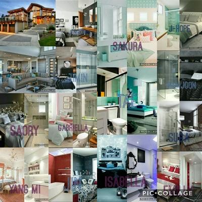 Fanfic / Fanfiction Terrace House - Capítulo 1 - The House