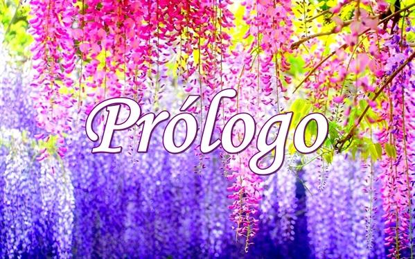 Fanfic / Fanfiction The 4 Seasons: Spring - Capítulo 1 - Prólogo